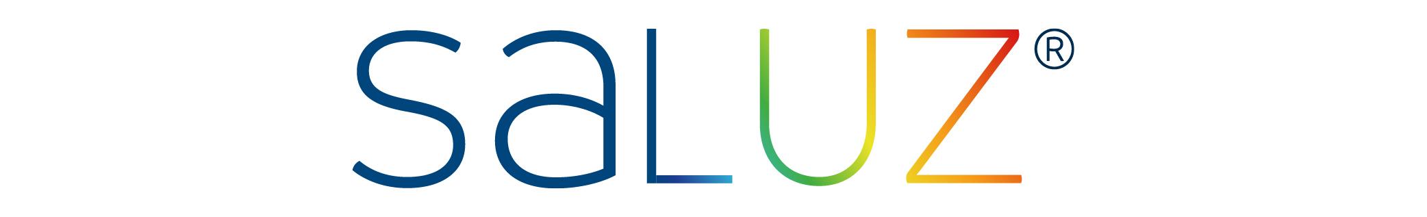 Logo SALUZ