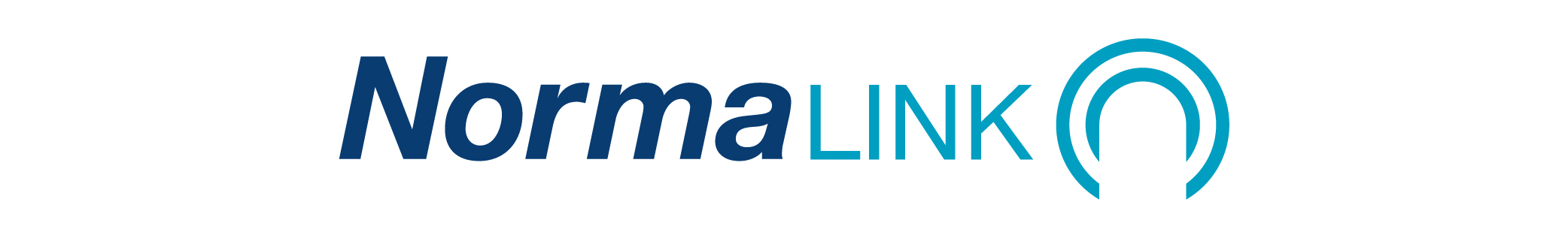 Logo NORMALINK